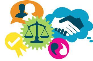 Essay Help Online UK: #1 Essay Helper to Help With Essay
