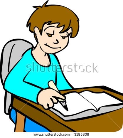 Exclusive Essay Help UK: Choose the Best UK Writing Firm